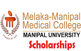 MMMC Scholarships & Bursary