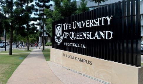 Biasiswa University of Queensland Malaysia Global Leaders Scholarship