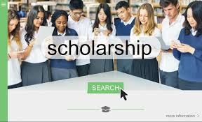 School Scholarships – Scholarships Offered by International Schools in Malaysia