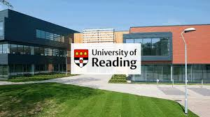 Biasiswa University of Reading Scholarship for International Students