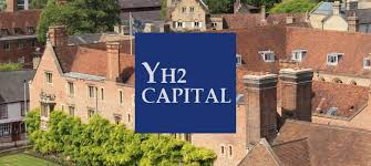 Biasiswa YH2 Capital Scholarship