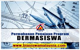 Biasiswa Program Dermasiswa B40