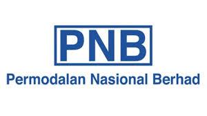 Biasiswa Permodalan Nasional Berhad (PNB)