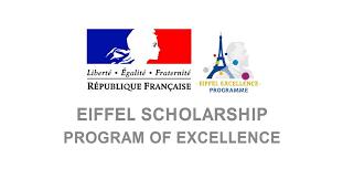 Biasiswa The Eiffel Excellence Scholarship Program
