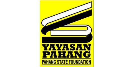 Bantuan Pendidikan Yayasan Pahang