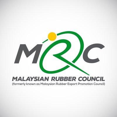 Biasiswa MRC Scholarship Awards