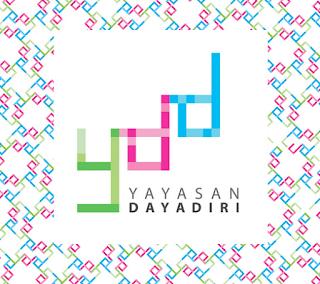 Yayasan DayaDiri Scholarships