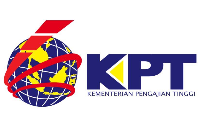 Biasiswa YB Menteri Pengajian Tinggi – Atlet Cemerlang IPT