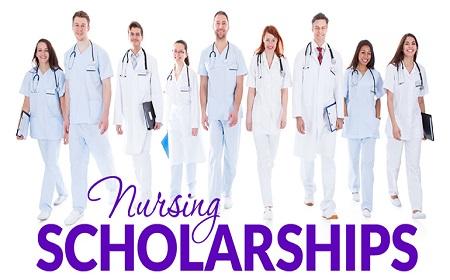Biasiswa A.I.F Malaya Nursing Scholarship – KKM